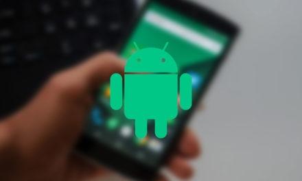 10 trucos de Android que seguramente no conocías
