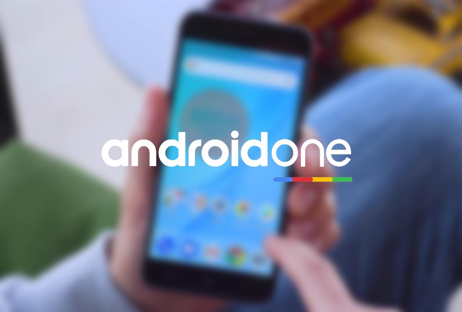 10 trucos para sacarle el máximo partido a tu móvil con Android One