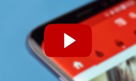 YouTube Downloader: 5 aplicaciones para descargar videos de Youtube en Android