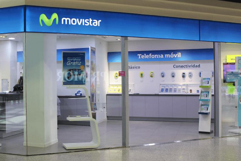 Movistar cambia sus tarifas para intentar rentabilizar el fútbol