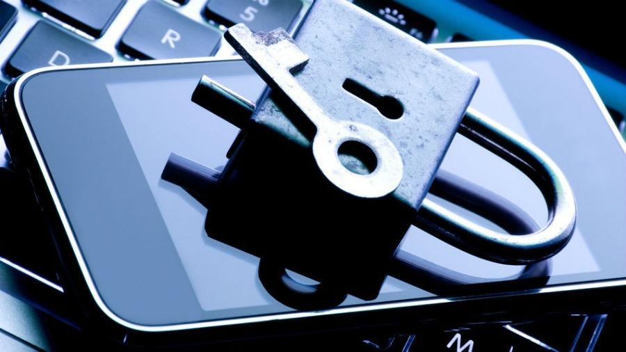 Cómo mejorar la privacidad en tu móvil