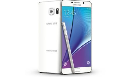 Las últimas actualizaciones que han llegado a móviles Samsung
