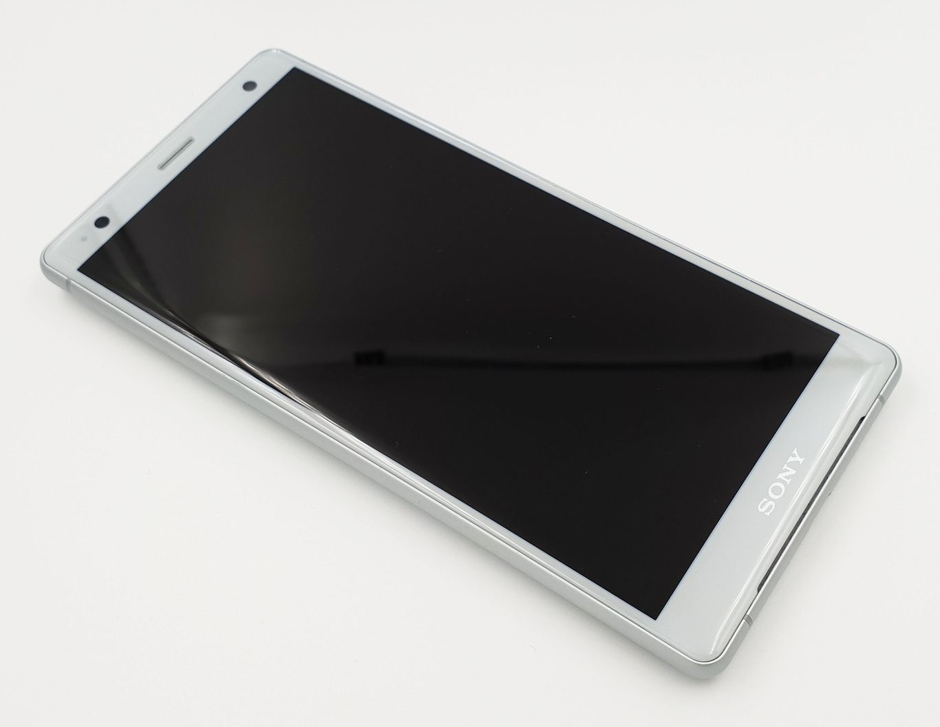 El Sony Xperia XZ3 podría incluir cuatro cámaras