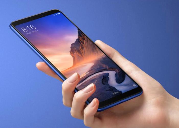Xiaomi-Mi-Max-3-700×500