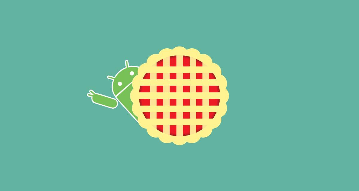Estos son los móviles de BQ que tendrán actualización a Android 9 Pie