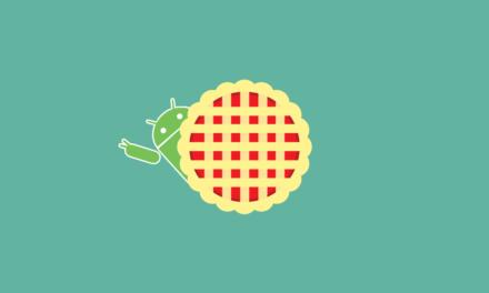 5 características que echamos en falta en Android 9 Pie