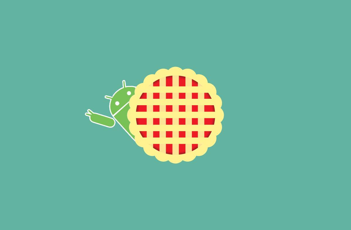 5 novedades camufladas de Android™ nueve P que posiblemente no conocías