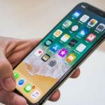 Descubren una forma de robar las fotos borradas en el iPhone X