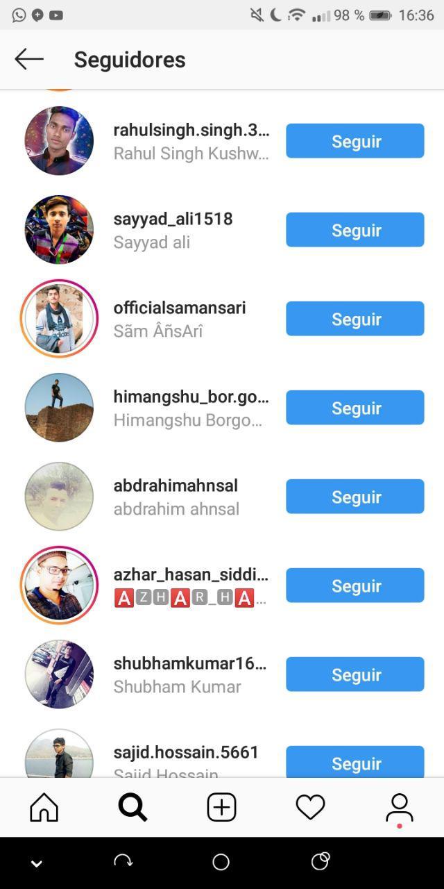 comprar seguidores instagram 5