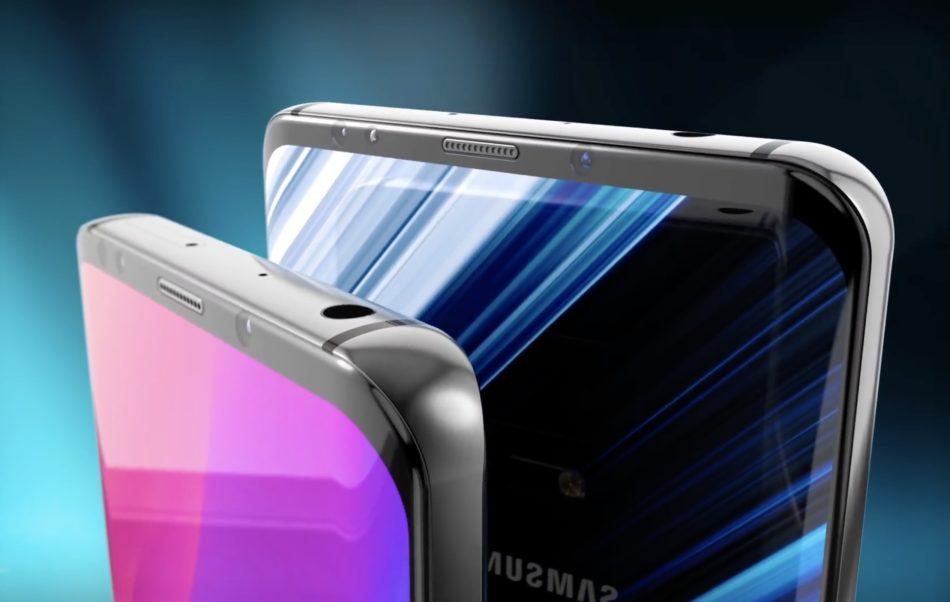 El precio del Samsung Galaxy S10 podría ser más bajo de lo esperado