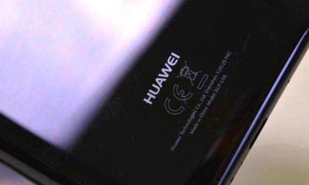 El Huawei Mate 20 tendrá la carga inalámbrica más rápida del mercado