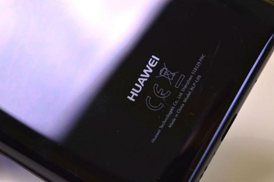 Todo lo que sabemos hasta ahora del Huawei Mate 20
