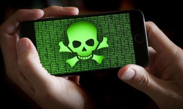 Cómo saber si tu móvil está infectado con malware