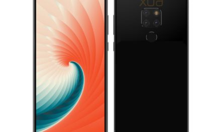 Huawei Mate 20 y Mate 20 Pro, unos renders detallan sus diseños