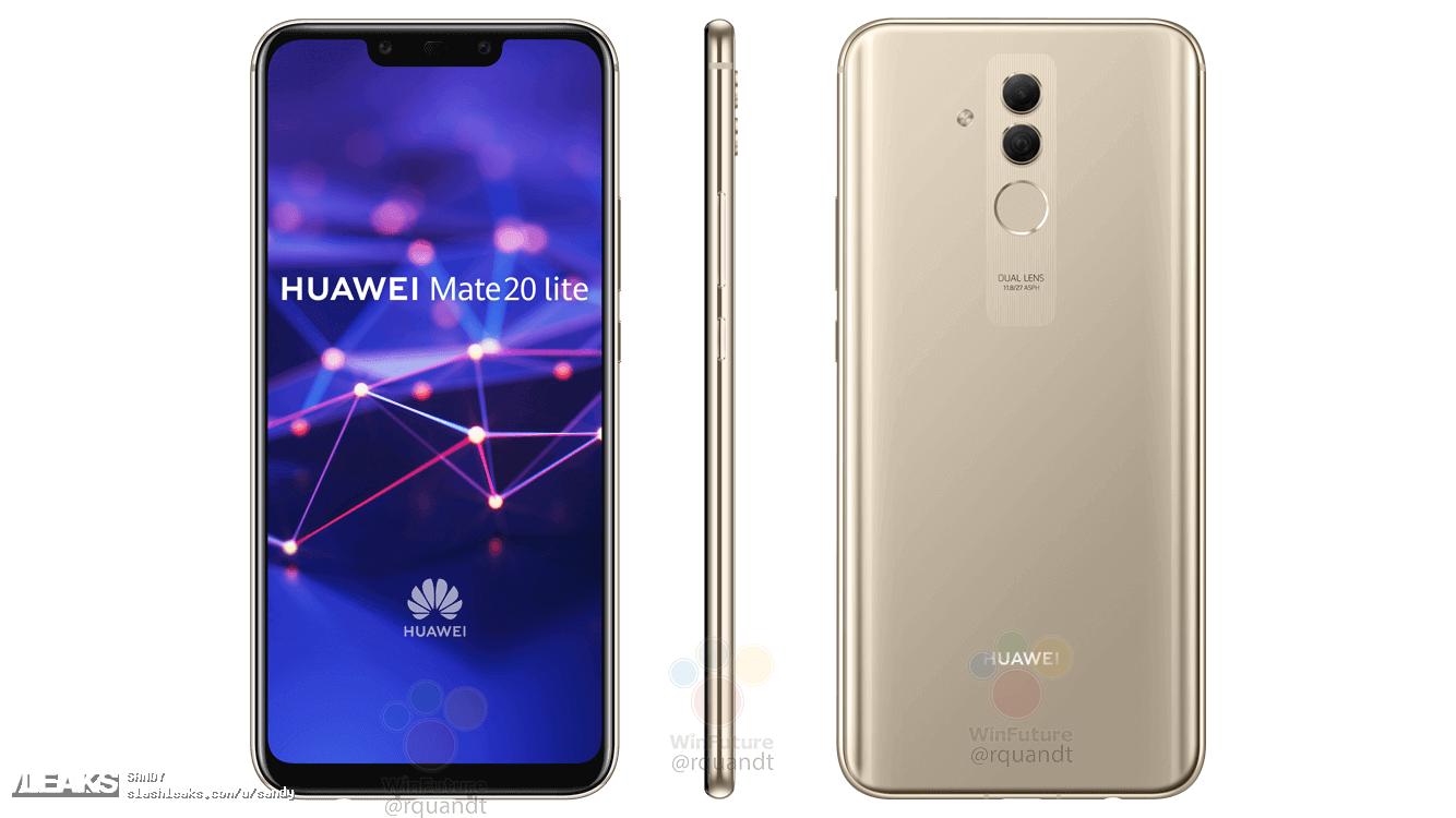 Mate_20_Lite_Huawei
