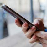 Cómo actuar si te llama al móvil un número sospechoso