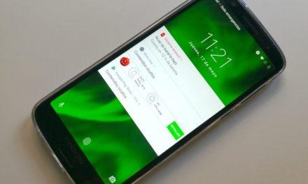 Motorola presentará tres nuevos móviles el 15 de agosto