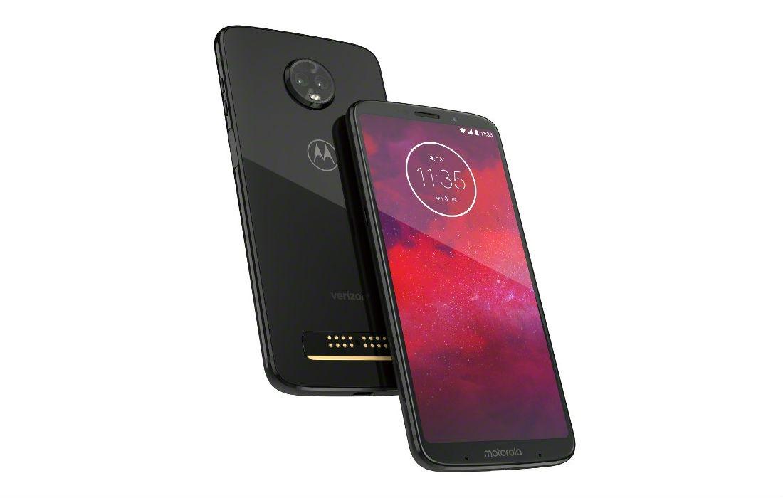 Motorola_Moto_Z3_01