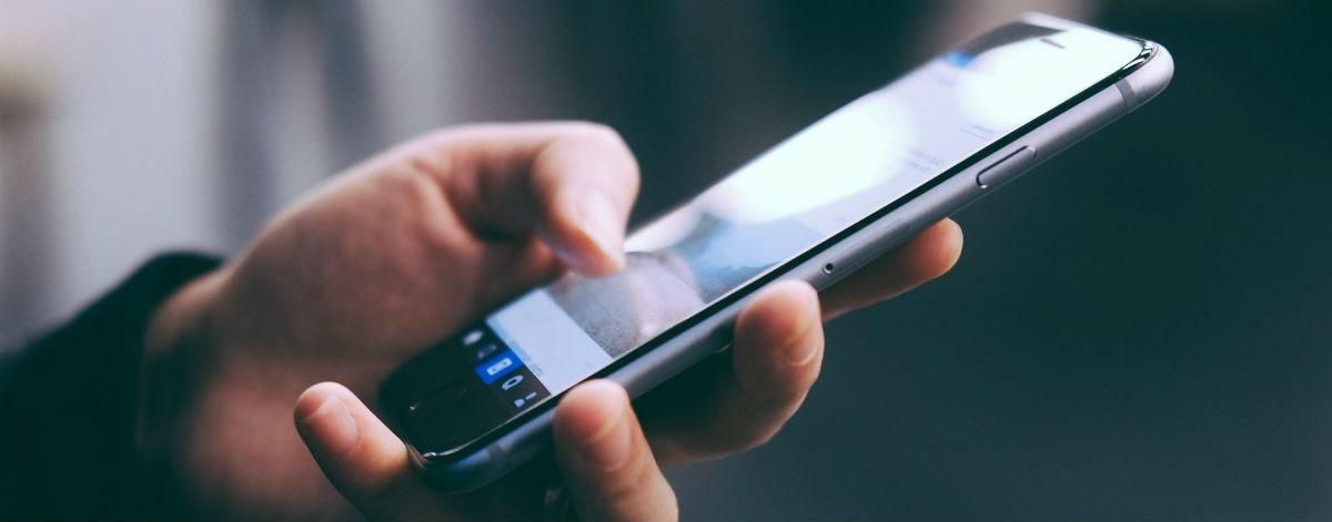 5 operadores móviles poco conocidos con buenas ofertas