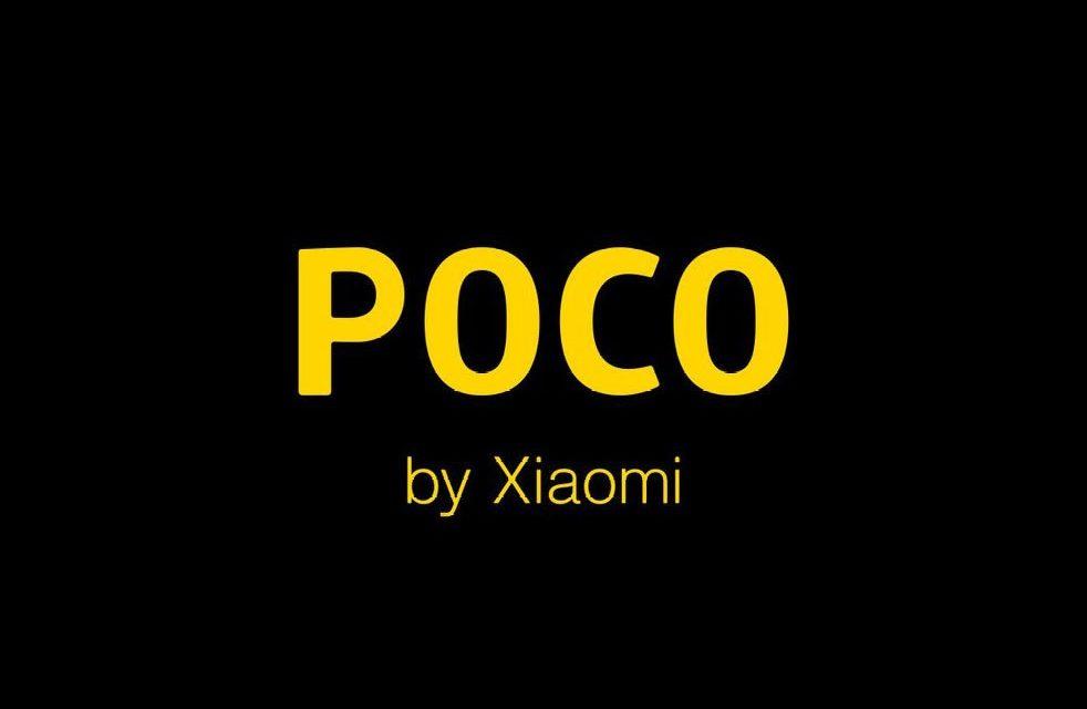 Xiaomi crea Pocophone, la nueva marca china de móviles baratos