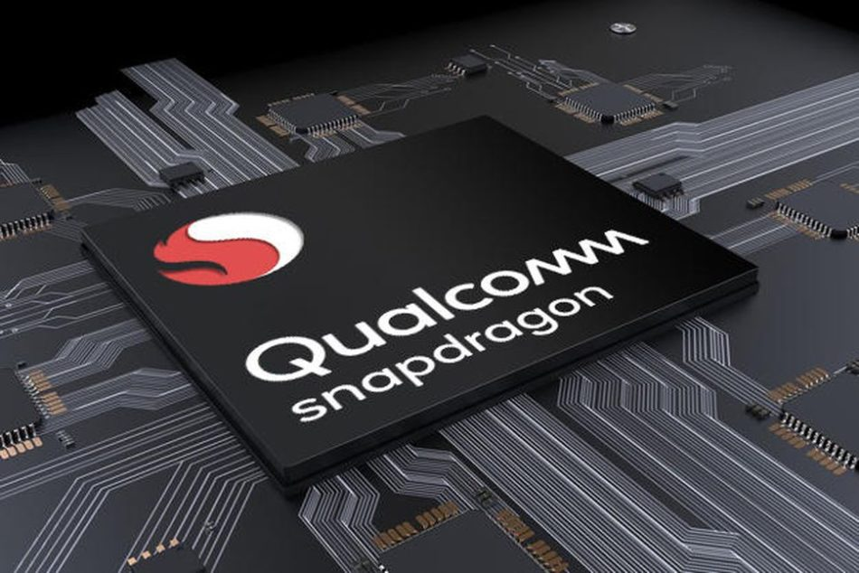 Qualcomm presenta el Snapdragon 670, el nuevo procesador de gama media