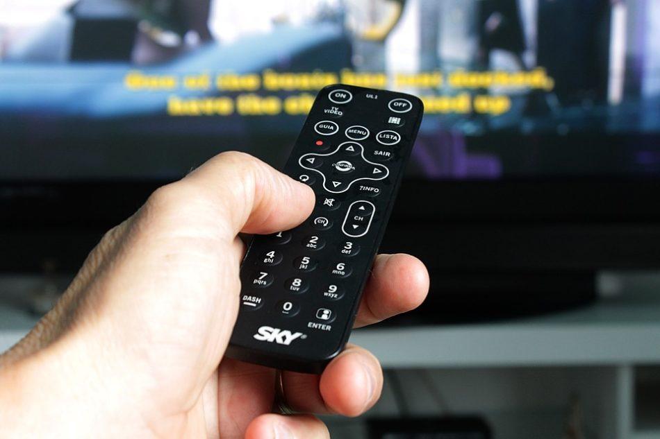 Cómo usar tu móvil Android para ver películas y vídeos en la tele