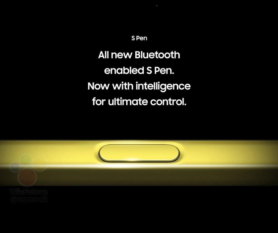 Samsung-Galaxy-Note-9-S-Pen-1