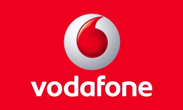 Vodafone OneNumber, así es el servicio de Vodafone para no llevar el móvil encima