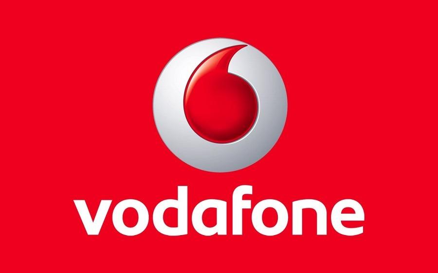 Vodafone presenta una nueva tarifa de Internet para la vuelta al cole
