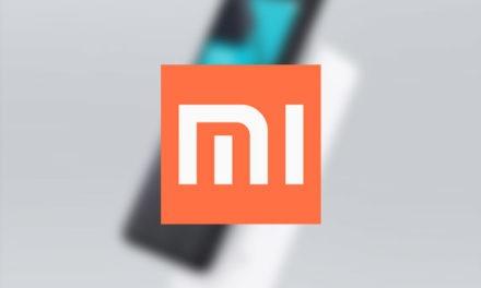 Xiaomi lanzará un móvil de 25 euros para competir con el Nokia 3310