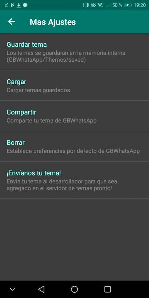 bgwhatsapp plus 2