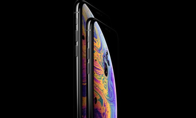 Ya conocemos los nombres y las versiones del iPhone 11