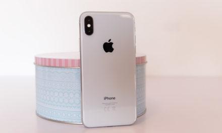 Los nuevos iPhone XS y XS Max son más frágiles de lo esperado