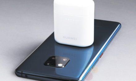 El Huawei Mate 20 podría no llegar a algunos países europeos