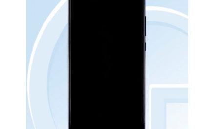Se filtran las especificaciones del Huawei Y9 2019
