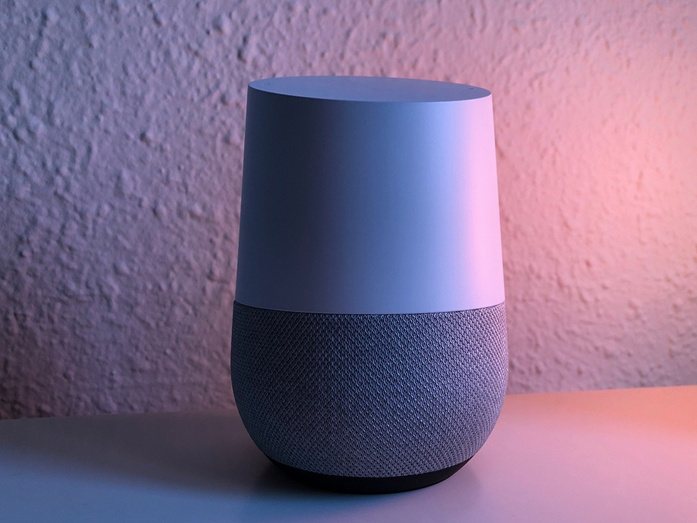google-home-01-1