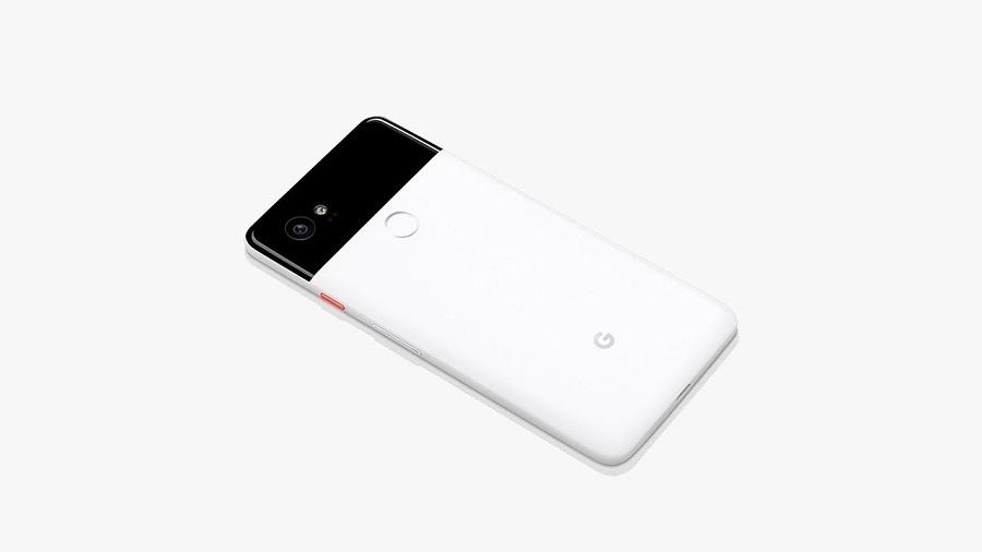 Google cambia por error la configuración de la batería en móviles Android