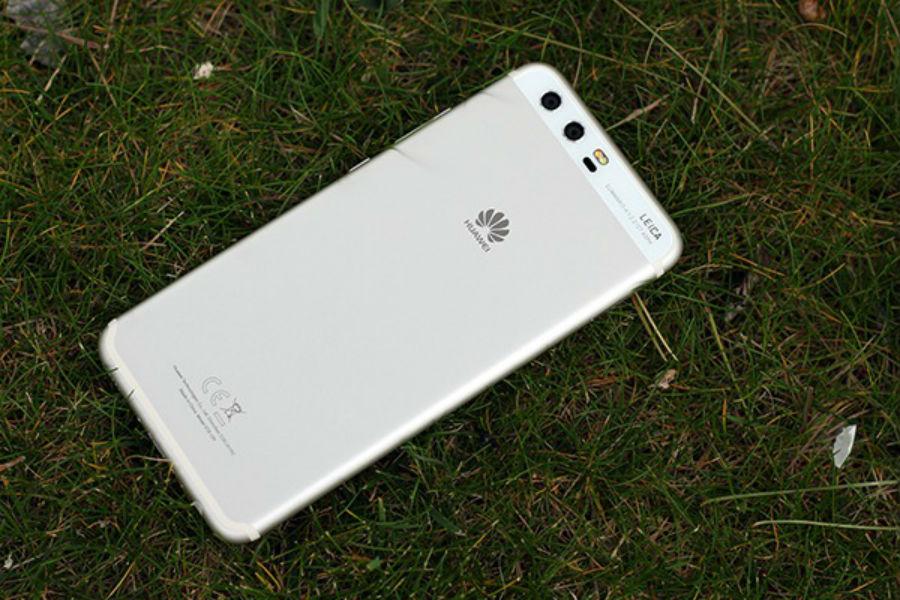 Huawei creará un modo rendimiento con IA tras la polémica de los benchmark