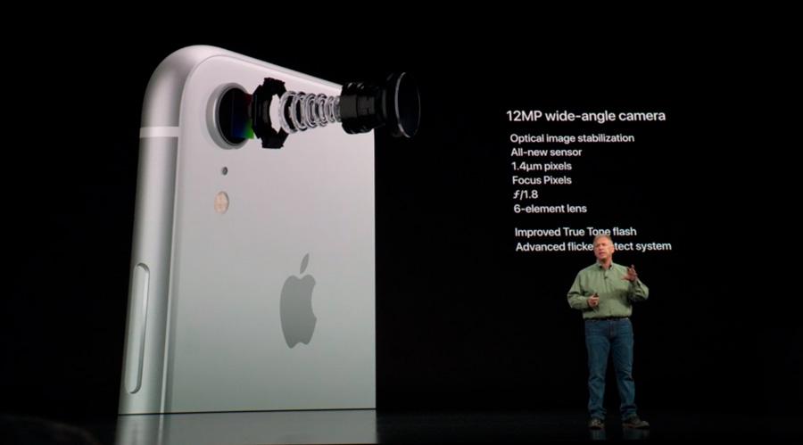 iPhone-Xr-06