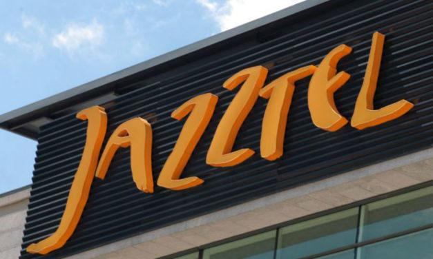 El acoso teléfonico de Jazztel acaba con una multa de 30.000 euros