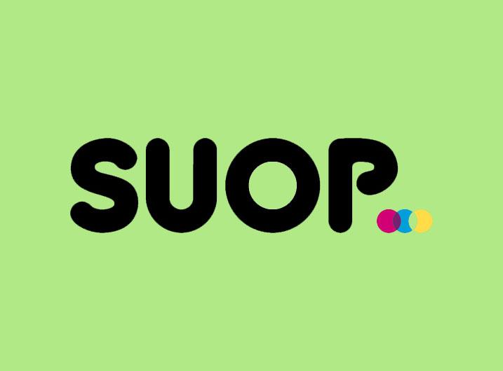 Logo Suop fondo blanco copia