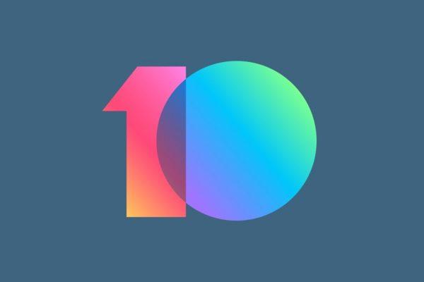 Ya puedes descargar MIUI 10 estable para el Xiaomi Redmi 6