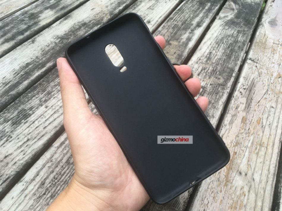 oneplus-6t-case-1