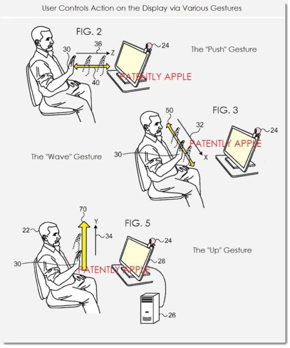 patente samsung galaxy s10 2