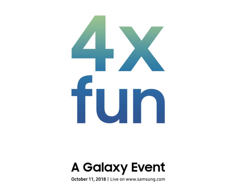 posibles características Samsung™ Galaxy™ A9 Pro 4 cámaras