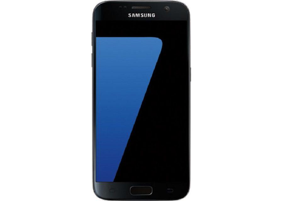 El Samsung Galaxy S7 recibe la última actualización de seguridad de septiembre