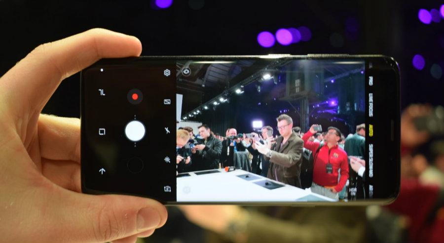 Samsung-Galaxy-S9-Plus-4k