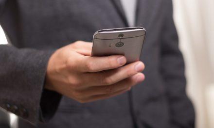 Cómo aumentar el tamaño de texto y los iconos en tu móvil Android