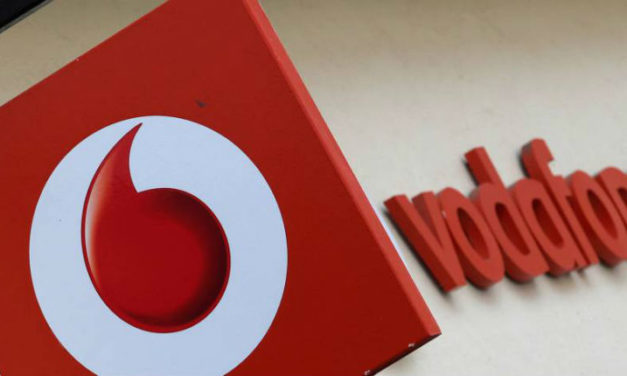 Ya hay un nodo 5G de Vodafone en Madrid para hacer pruebas