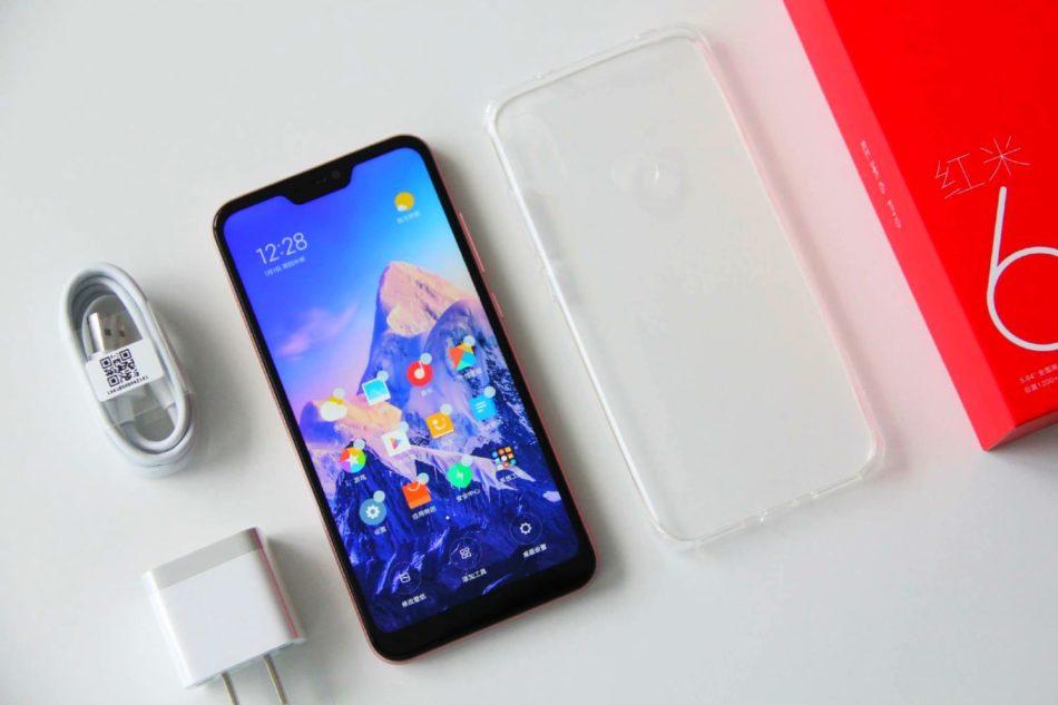 Xiaomi-Redmi-Note-6-Pro-5-2